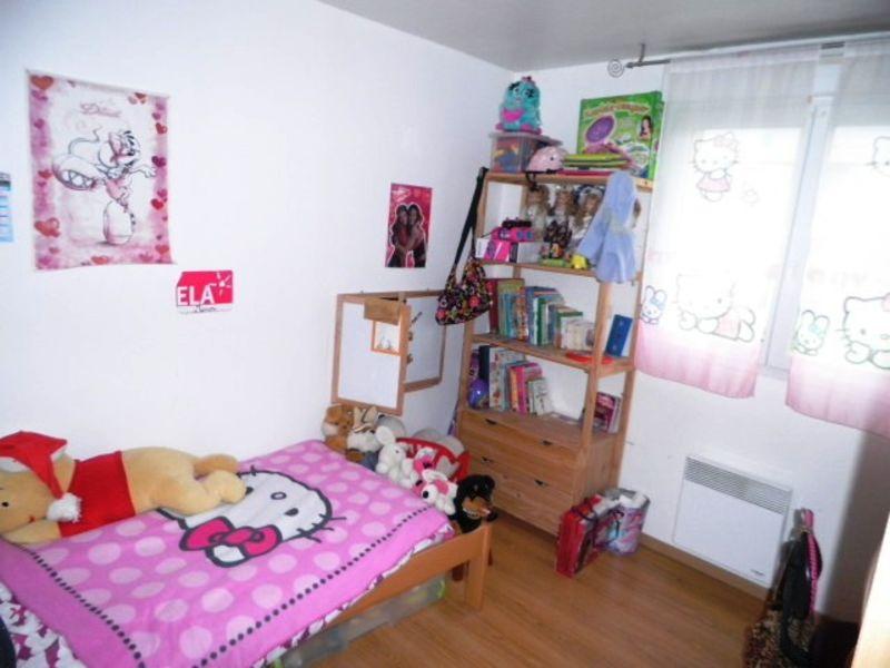 Vente maison / villa Martigne ferchaud 145925€ - Photo 5