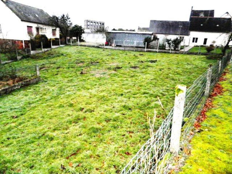 Sale site Martigne ferchaud 29970€ - Picture 2
