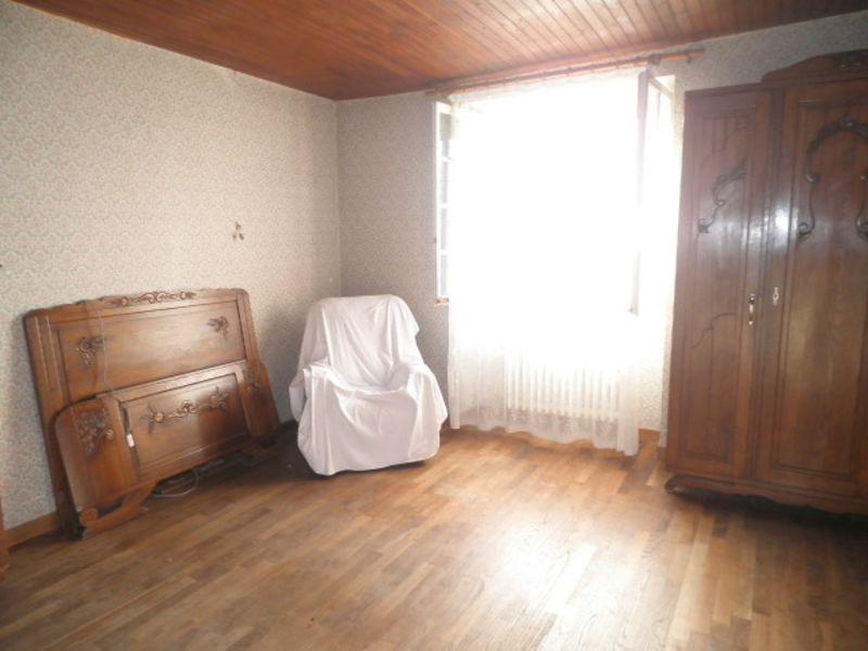 Sale house / villa Martigne ferchaud 74550€ - Picture 5