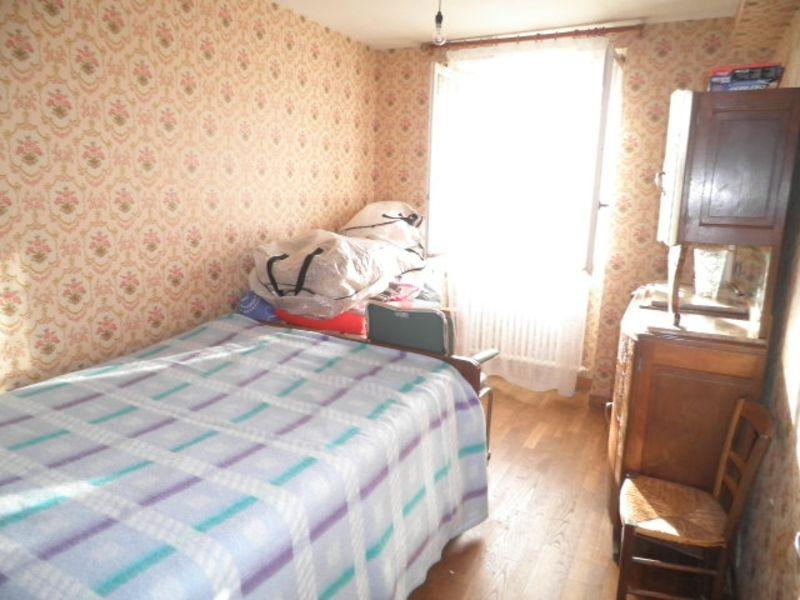 Sale house / villa Martigne ferchaud 74550€ - Picture 6