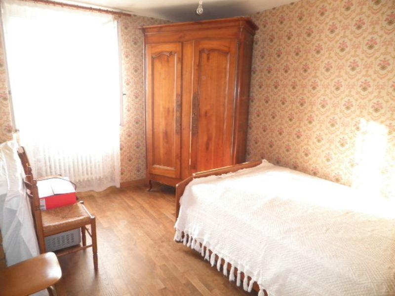 Sale house / villa Martigne ferchaud 74550€ - Picture 7