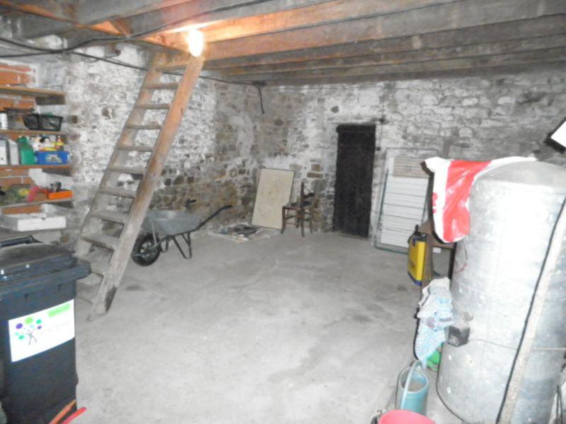 Sale house / villa Martigne ferchaud 74550€ - Picture 10