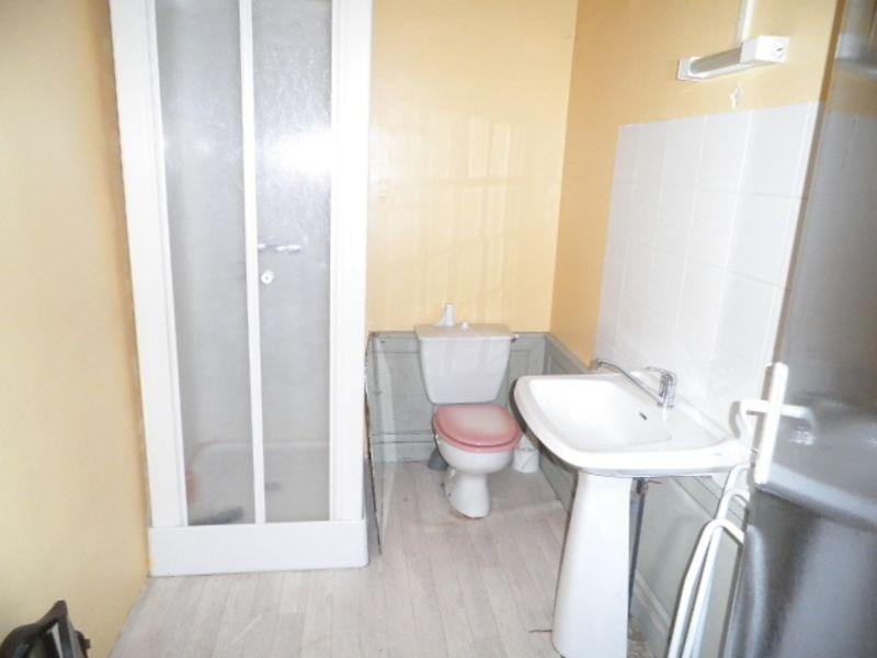 Vente immeuble Martigne ferchaud 74550€ - Photo 4
