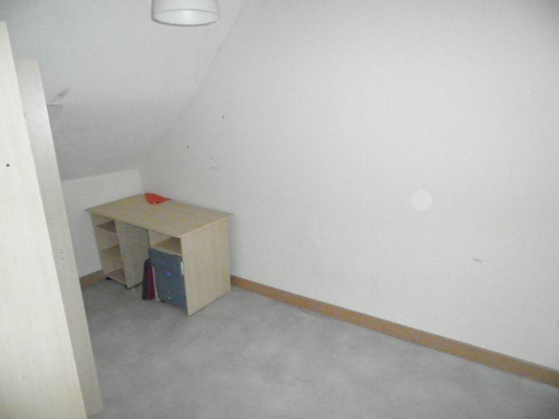 Vente immeuble Martigne ferchaud 74550€ - Photo 10