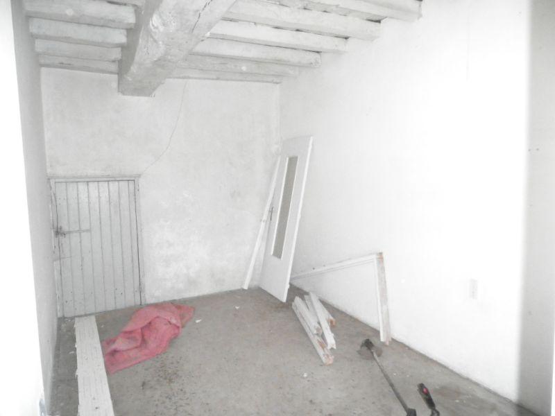 Vente maison / villa Martigne ferchaud 53500€ - Photo 5