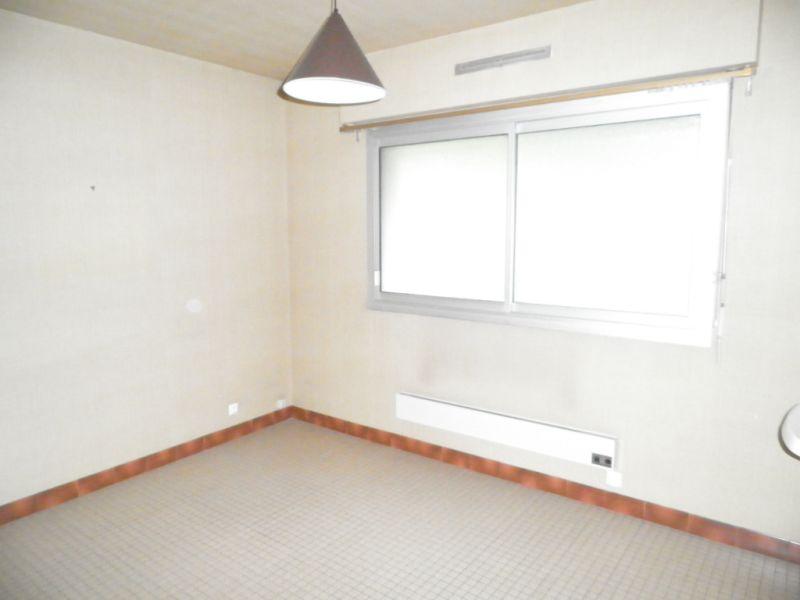 Vente maison / villa Martigne ferchaud 69970€ - Photo 3