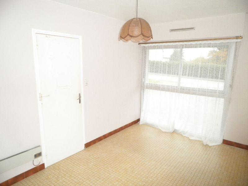 Sale house / villa Martigne ferchaud 69970€ - Picture 4