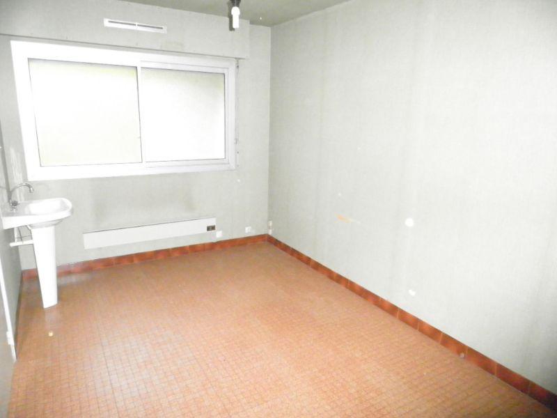 Sale house / villa Martigne ferchaud 69970€ - Picture 5