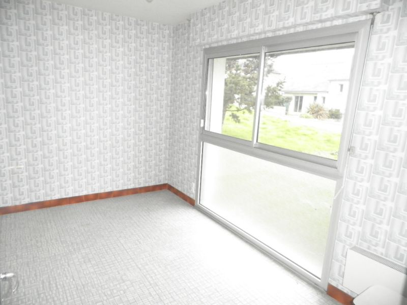 Vente maison / villa Martigne ferchaud 69970€ - Photo 6