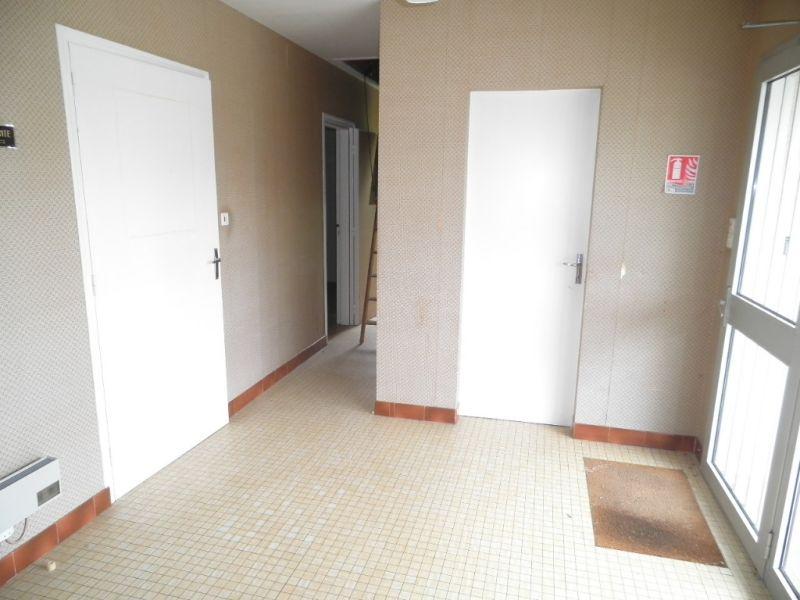 Sale house / villa Martigne ferchaud 69970€ - Picture 8