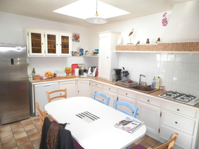 Vente maison / villa Martigne ferchaud 105880€ - Photo 4
