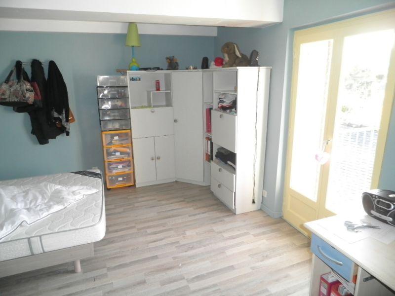 Vente maison / villa Martigne ferchaud 105880€ - Photo 9