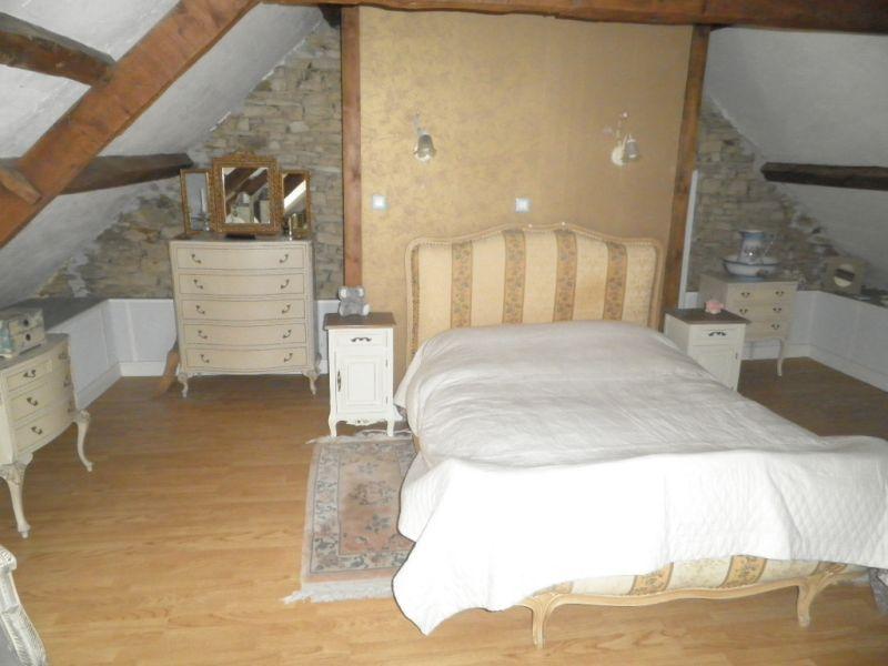 Vente maison / villa Eance 114745€ - Photo 5