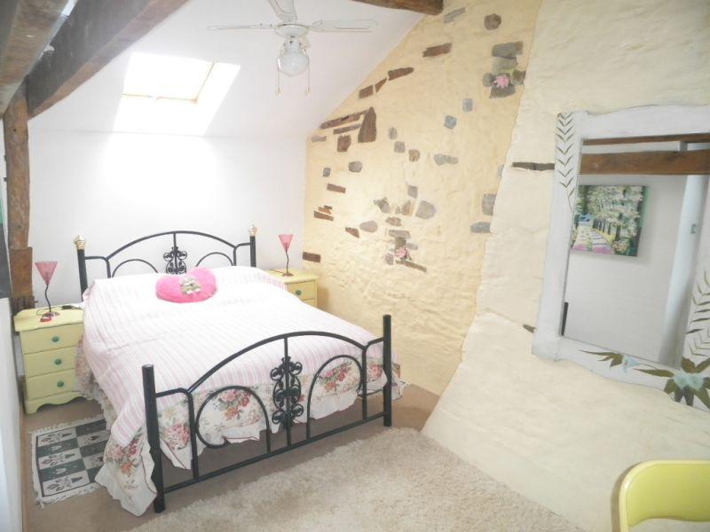 Sale house / villa Eance 114745€ - Picture 6