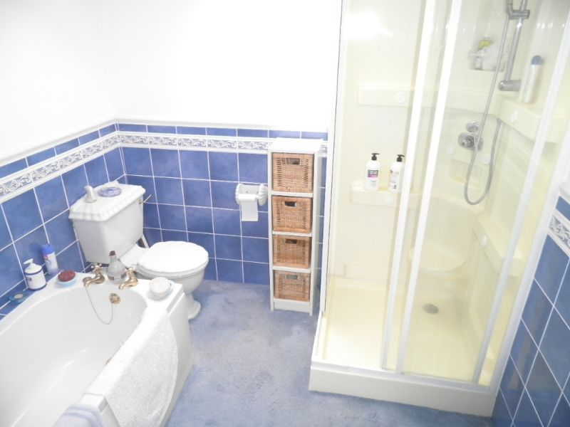 Sale house / villa Eance 114745€ - Picture 9