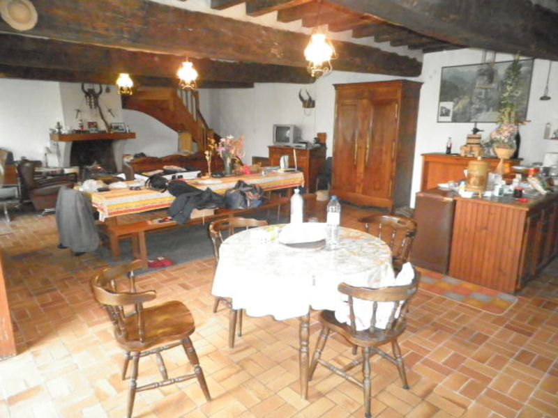 Sale house / villa Eance 89 120€ - Picture 2