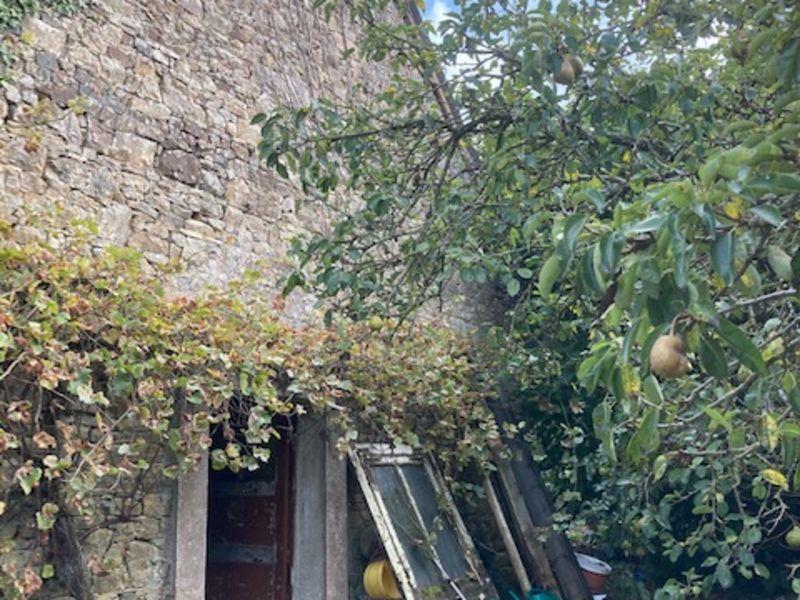Vente maison / villa Martigne ferchaud 28600€ - Photo 1