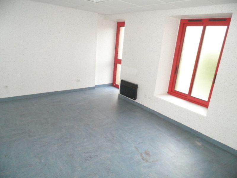 Sale building Martigne ferchaud 124995€ - Picture 7