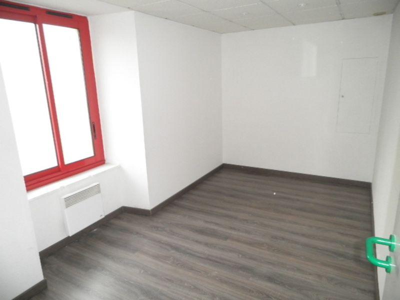 Sale building Martigne ferchaud 124995€ - Picture 8
