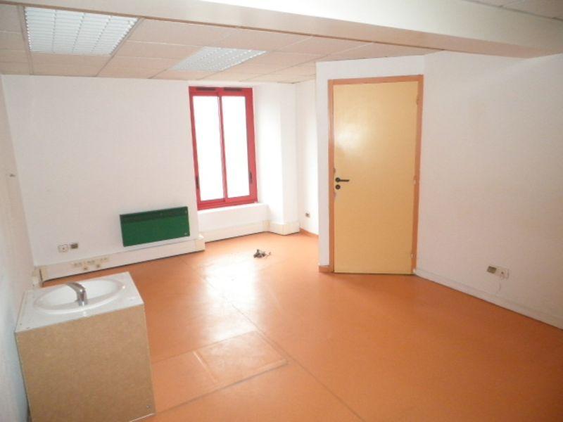 Sale building Martigne ferchaud 124995€ - Picture 9