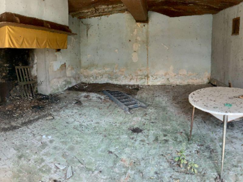 Vente maison / villa Martigne ferchaud 42990€ - Photo 4