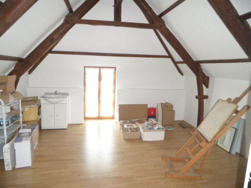 Sale house / villa Martigne ferchaud 166240€ - Picture 7
