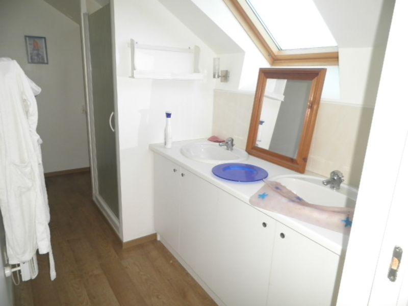 Sale house / villa Martigne ferchaud 166240€ - Picture 10