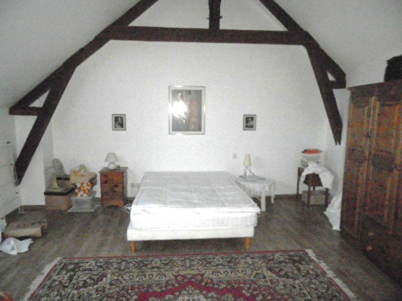 Sale house / villa Martigne ferchaud 166240€ - Picture 12