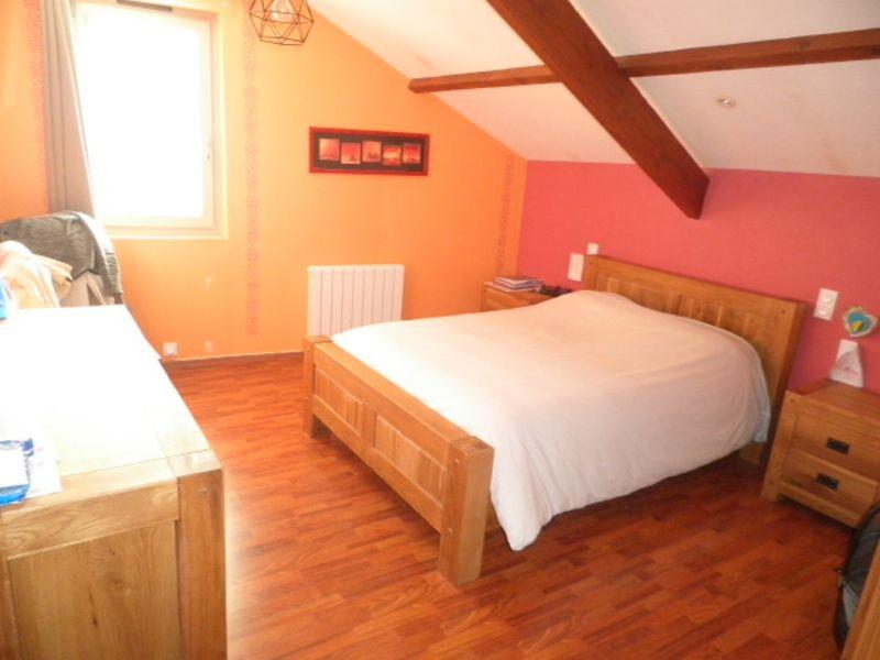 Sale house / villa Martigne ferchaud 181913€ - Picture 9