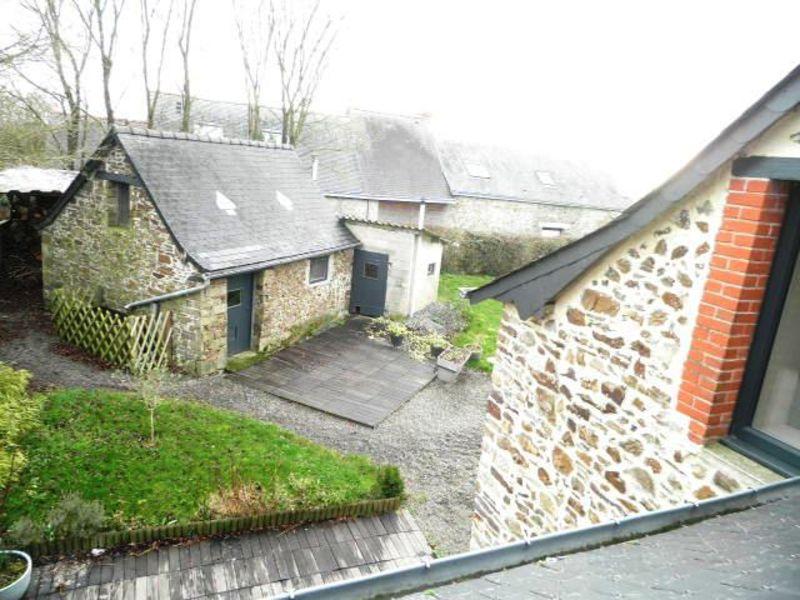Sale house / villa Martigne ferchaud 181913€ - Picture 15