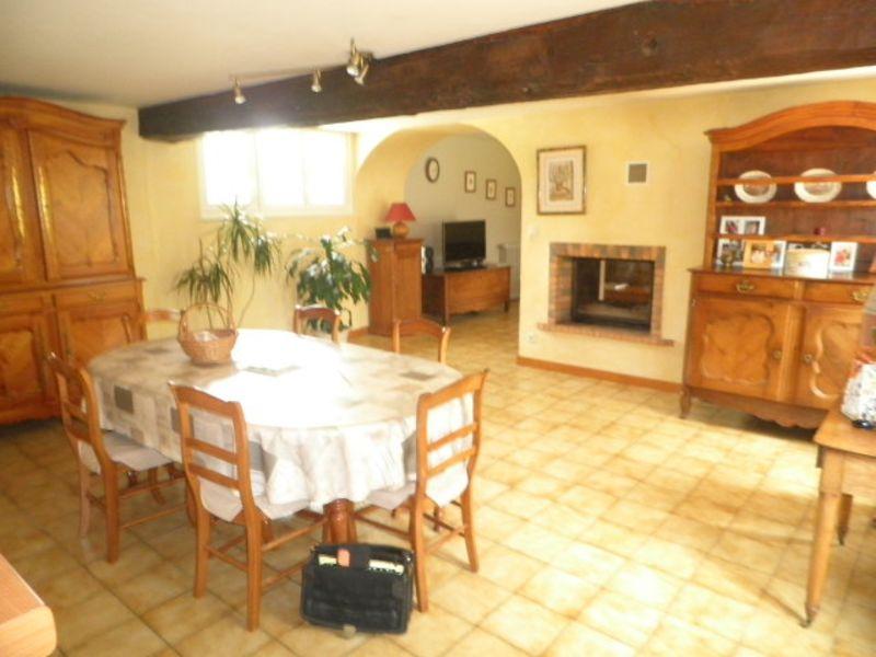 Sale house / villa Martigne ferchaud 179800€ - Picture 6