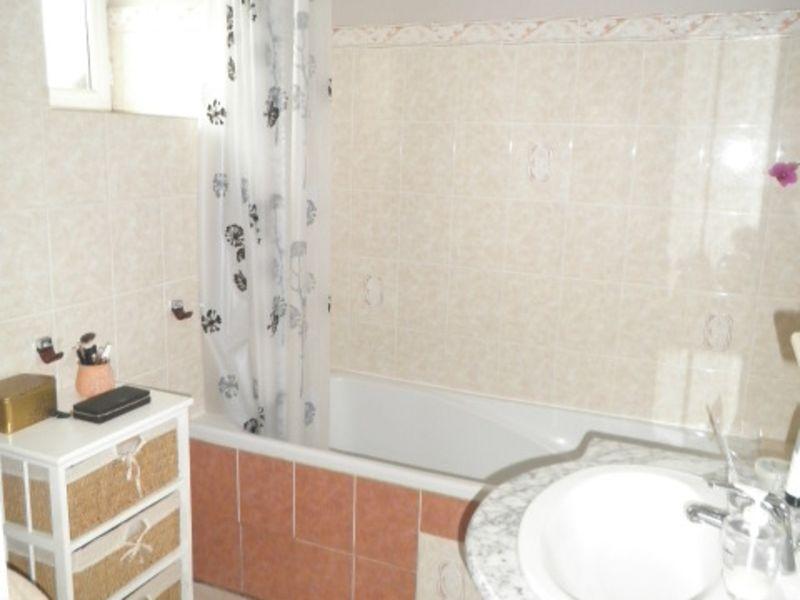 Vente maison / villa Martigne ferchaud 179800€ - Photo 7