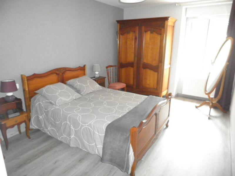 Sale house / villa Martigne ferchaud 179800€ - Picture 9