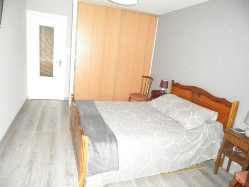 Sale house / villa Martigne ferchaud 179800€ - Picture 10