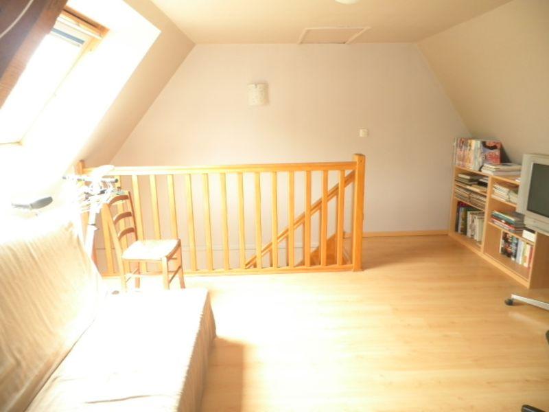 Vente maison / villa Martigne ferchaud 179800€ - Photo 13