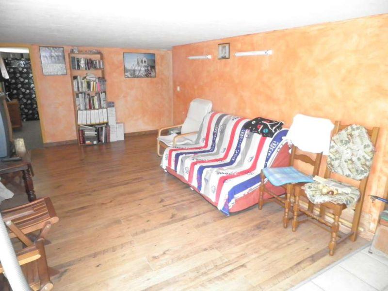 Vente maison / villa Martigne ferchaud 119870€ - Photo 9