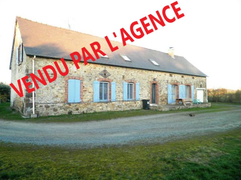 Sale house / villa Chelun 166 240€ - Picture 1