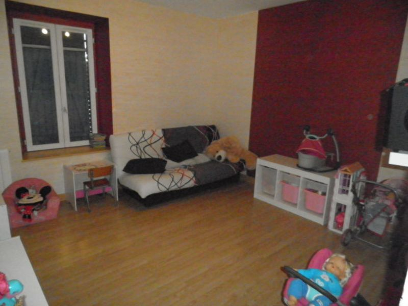 Sale house / villa Chelun 166 240€ - Picture 7