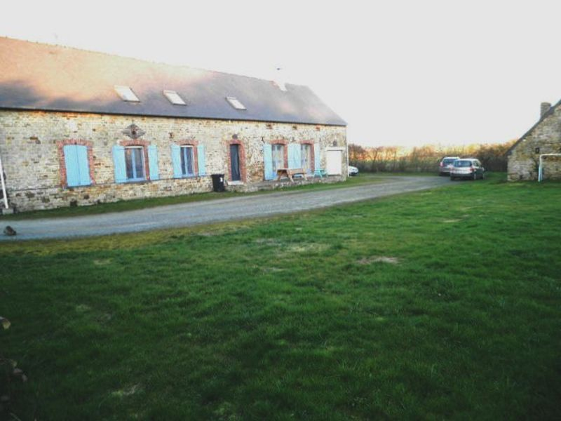 Sale house / villa Chelun 166 240€ - Picture 15