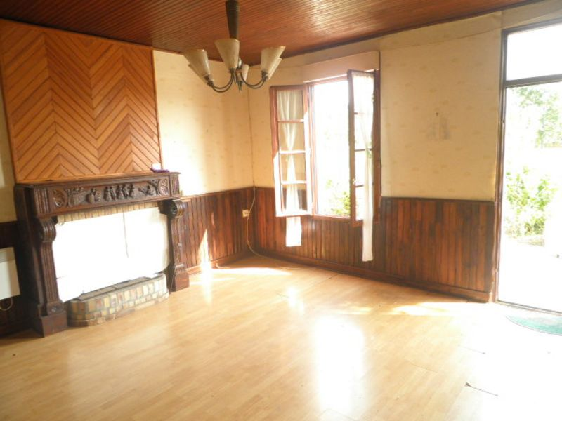Vente maison / villa Eance 43 600€ - Photo 2