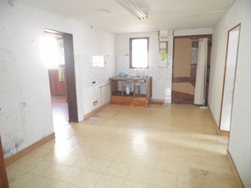 Vente maison / villa Eance 43 600€ - Photo 4