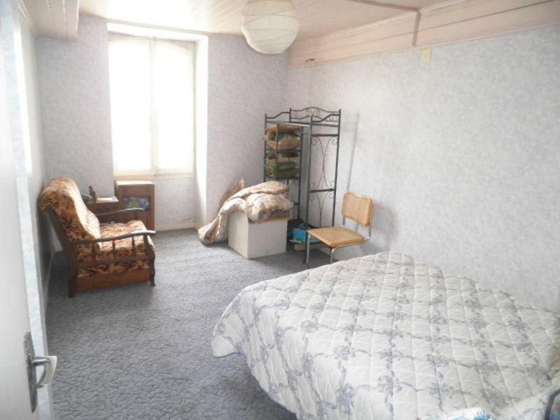Vente maison / villa Martigne ferchaud 69950€ - Photo 3