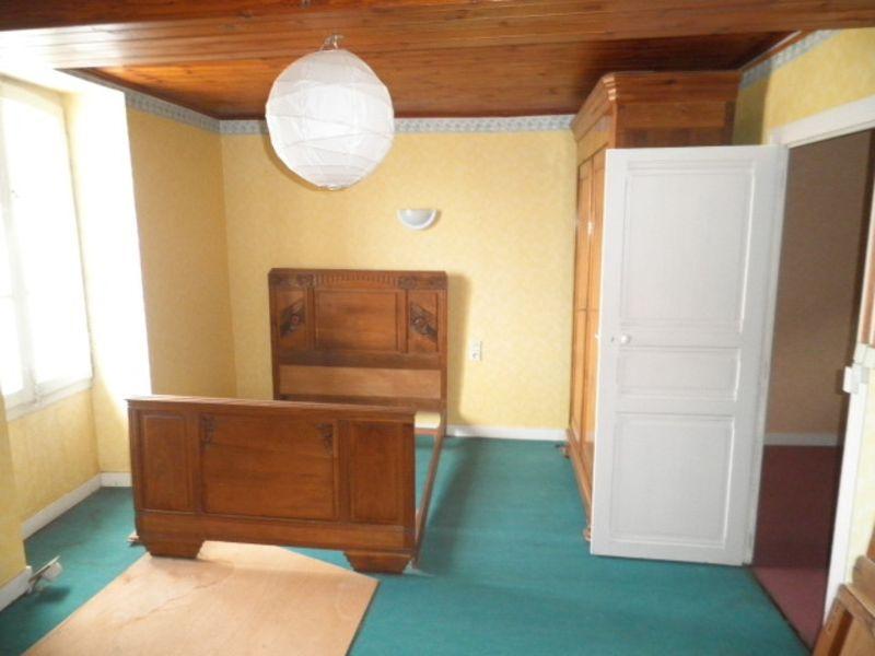 Vente maison / villa Martigne ferchaud 70005€ - Photo 4