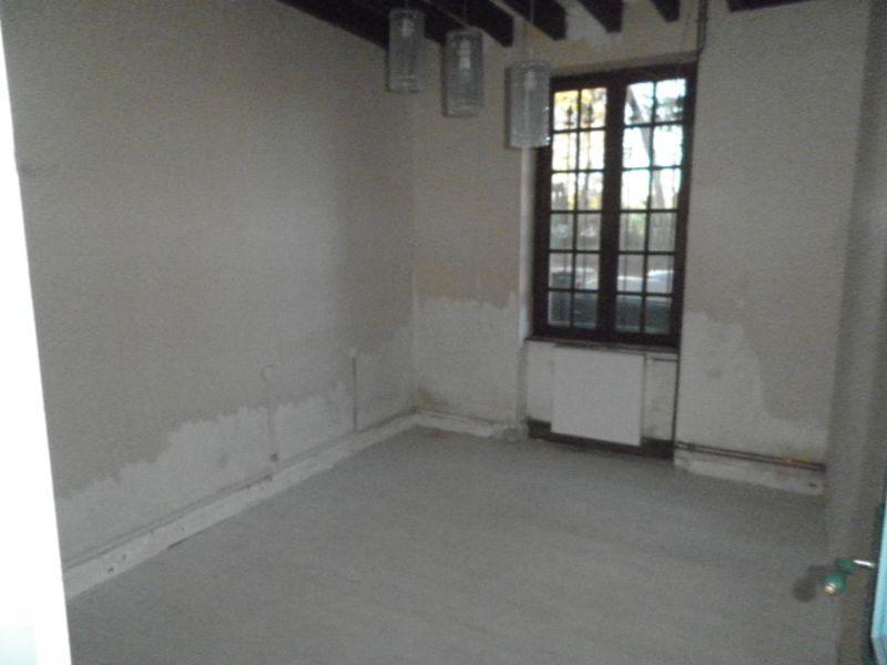 Vente maison / villa Martigne ferchaud 335800€ - Photo 8