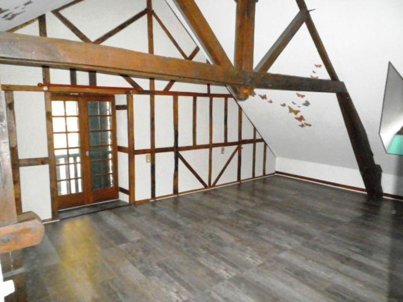 Vente maison / villa Martigne ferchaud 335800€ - Photo 11