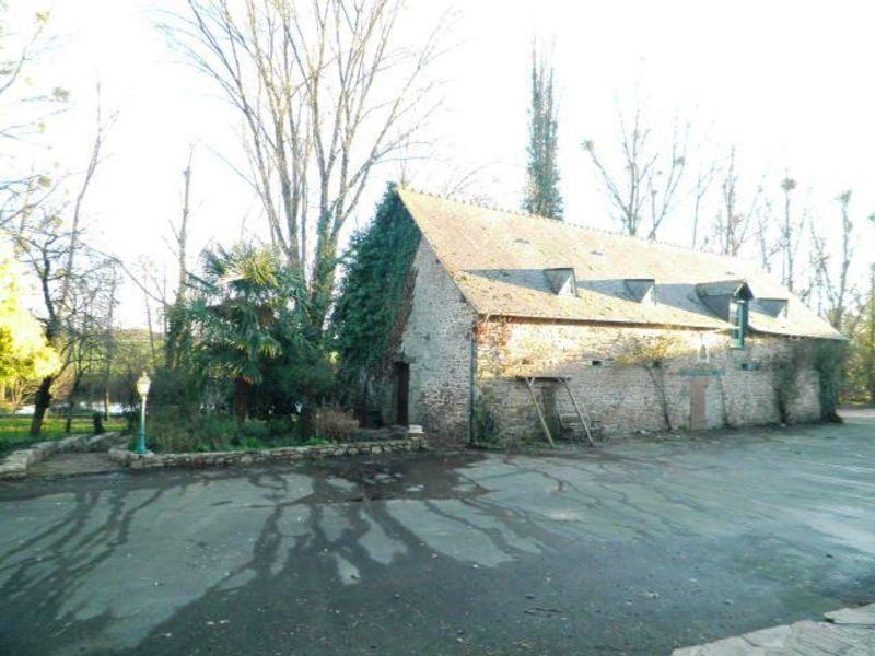 Vente maison / villa Martigne ferchaud 335800€ - Photo 14