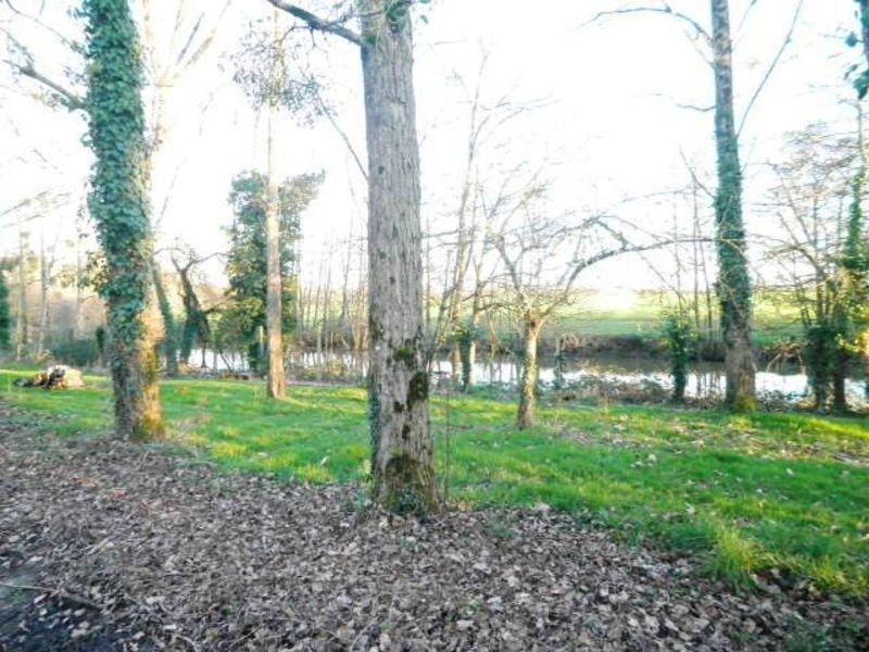 Vente maison / villa Martigne ferchaud 335800€ - Photo 16