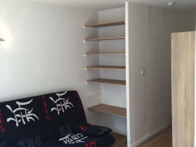 Rental apartment Lyon 09 482€ CC - Picture 3