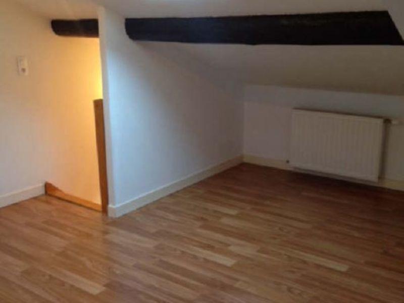 Rental apartment Lyon 03 595€ CC - Picture 4