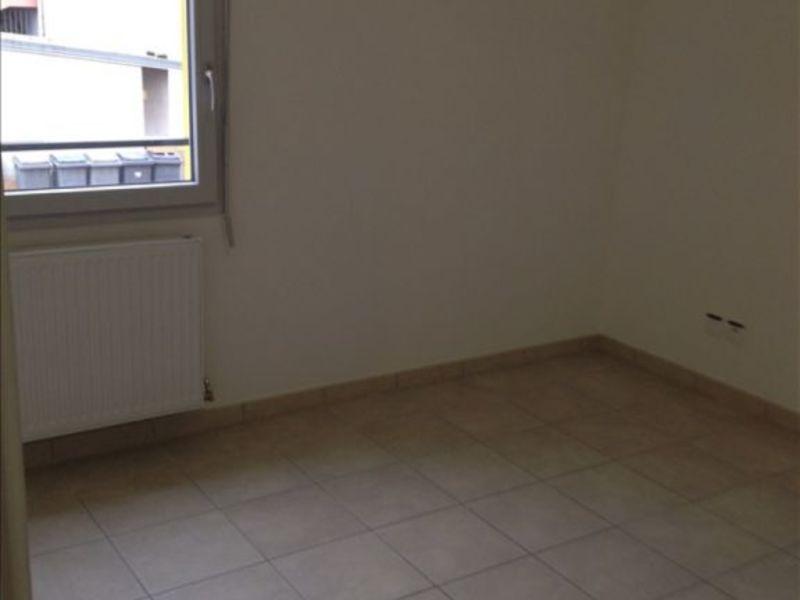 Rental apartment Venissieux 540€ CC - Picture 3